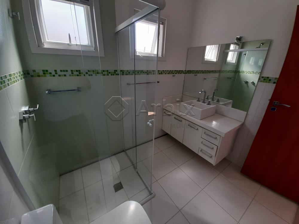Comprar Casa / Condomínio em Americana apenas R$ 2.100.000,00 - Foto 30