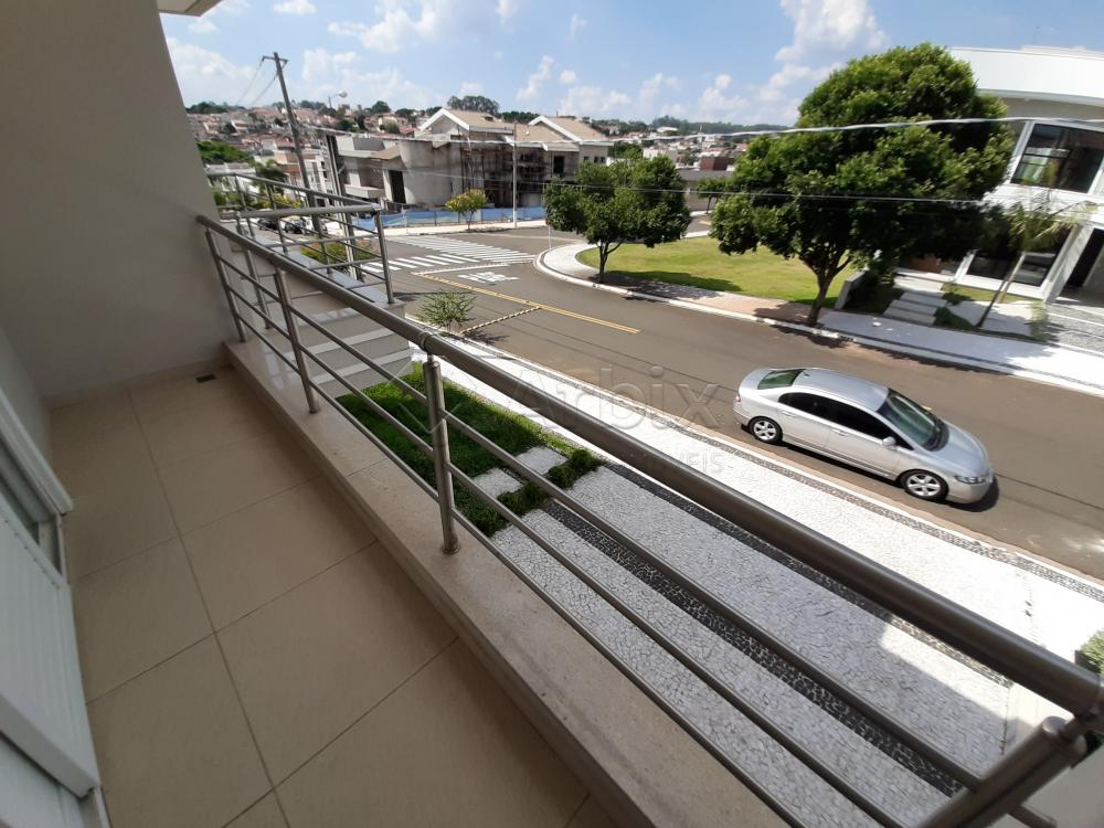 Comprar Casa / Condomínio em Americana apenas R$ 2.100.000,00 - Foto 40