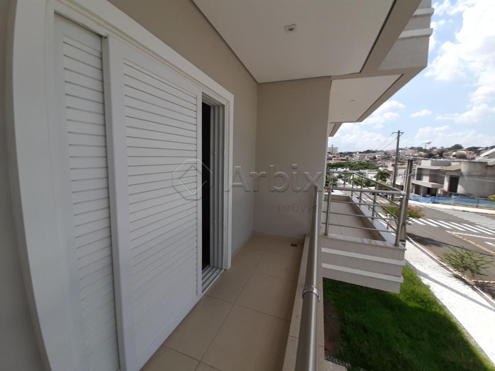 Comprar Casa / Condomínio em Americana apenas R$ 2.100.000,00 - Foto 41