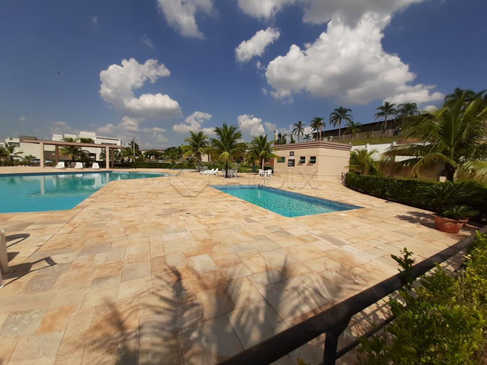 Comprar Casa / Condomínio em Americana apenas R$ 2.100.000,00 - Foto 44