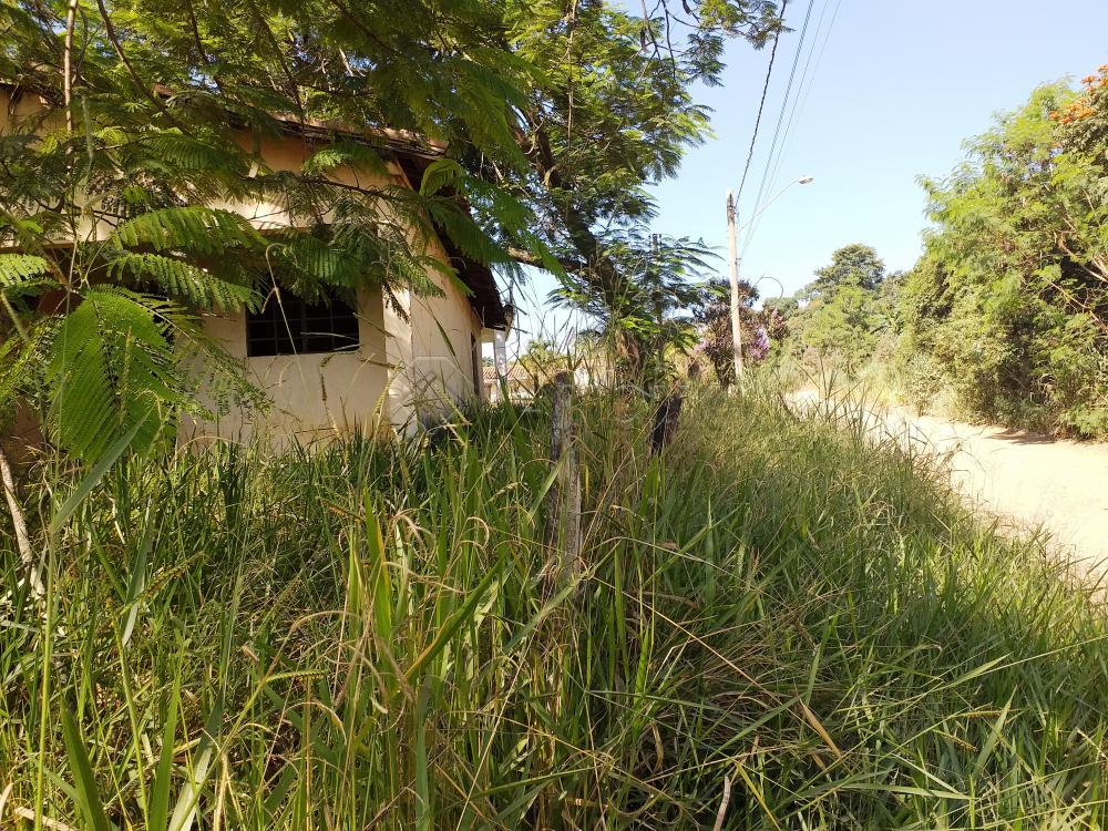 Comprar Rural / Chácara em Limeira apenas R$ 650.000,00 - Foto 7