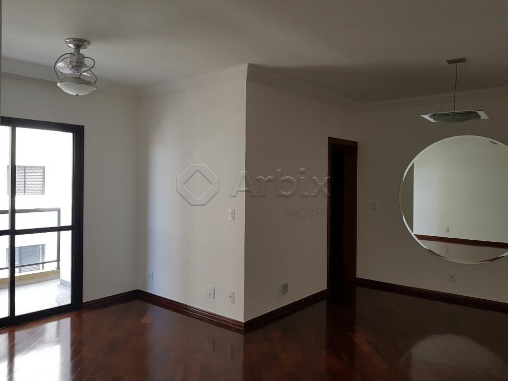 Americana Apartamento Venda R$530.000,00 Condominio R$540,00 3 Dormitorios 1 Suite Area construida 120.00m2