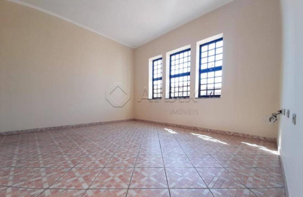 Alugar Casa / Residencial em Americana apenas R$ 1.300,00 - Foto 4