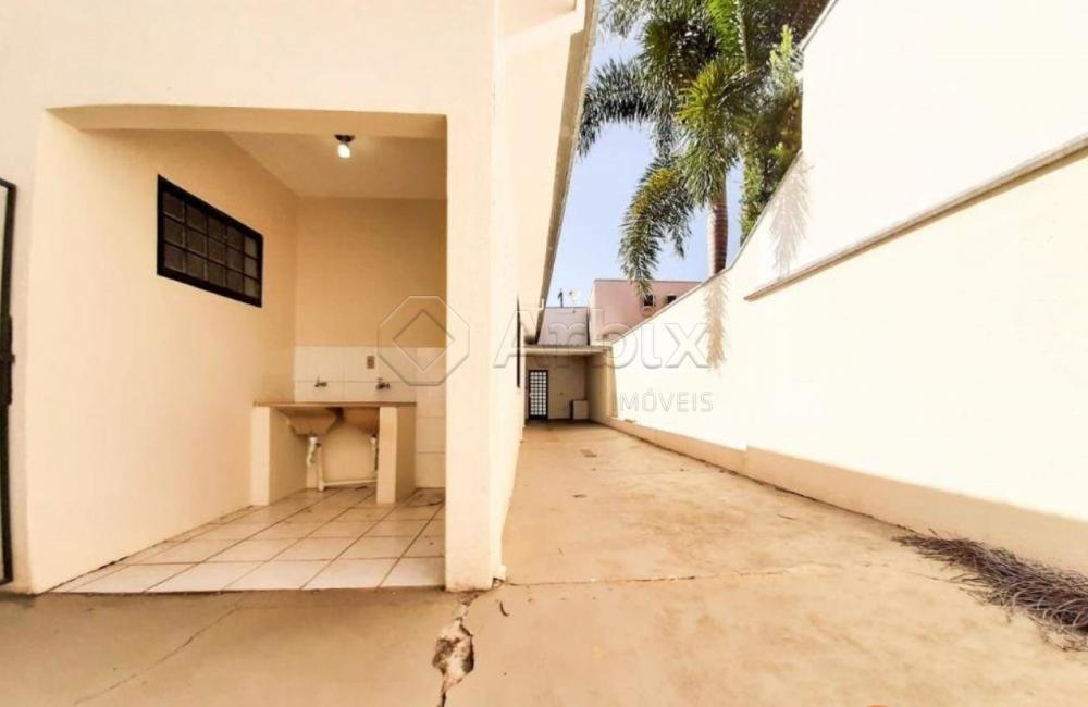 Alugar Casa / Residencial em Americana apenas R$ 1.300,00 - Foto 7