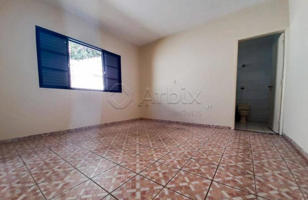 Alugar Casa / Residencial em Americana apenas R$ 1.300,00 - Foto 8