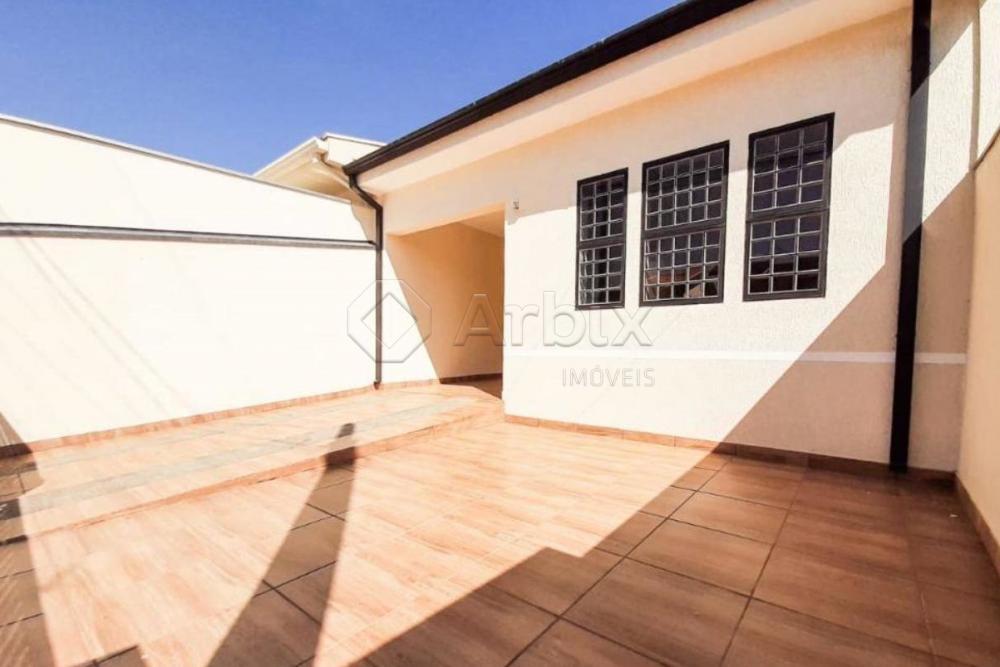 Alugar Casa / Residencial em Americana apenas R$ 1.300,00 - Foto 3