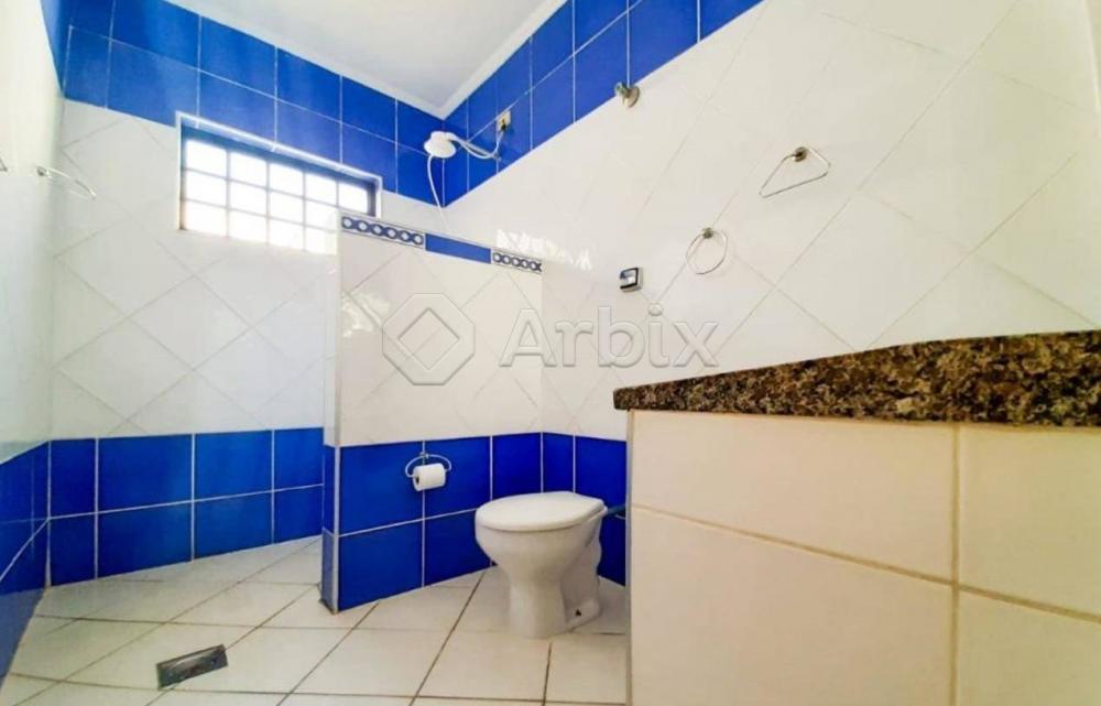 Alugar Casa / Residencial em Americana apenas R$ 1.300,00 - Foto 9