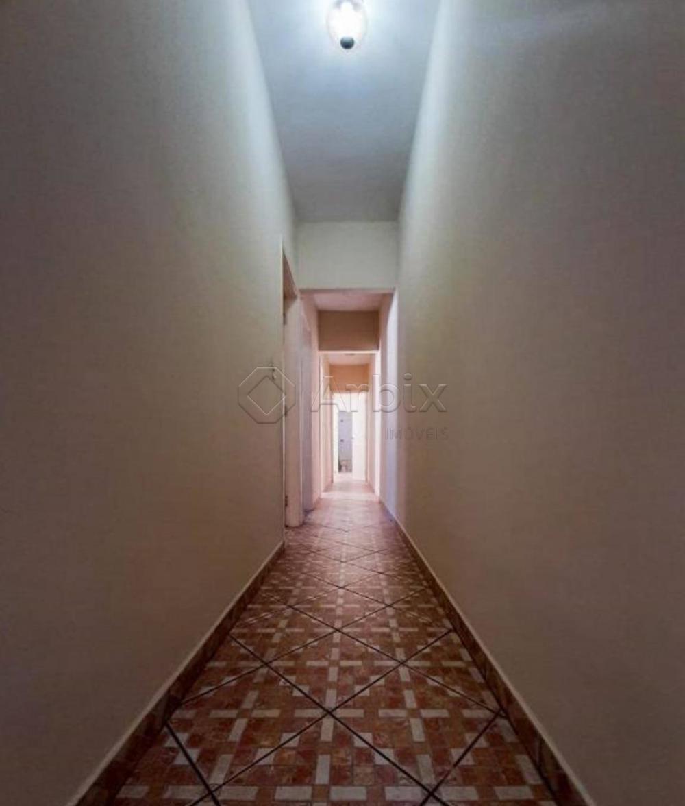 Alugar Casa / Residencial em Americana apenas R$ 1.300,00 - Foto 11