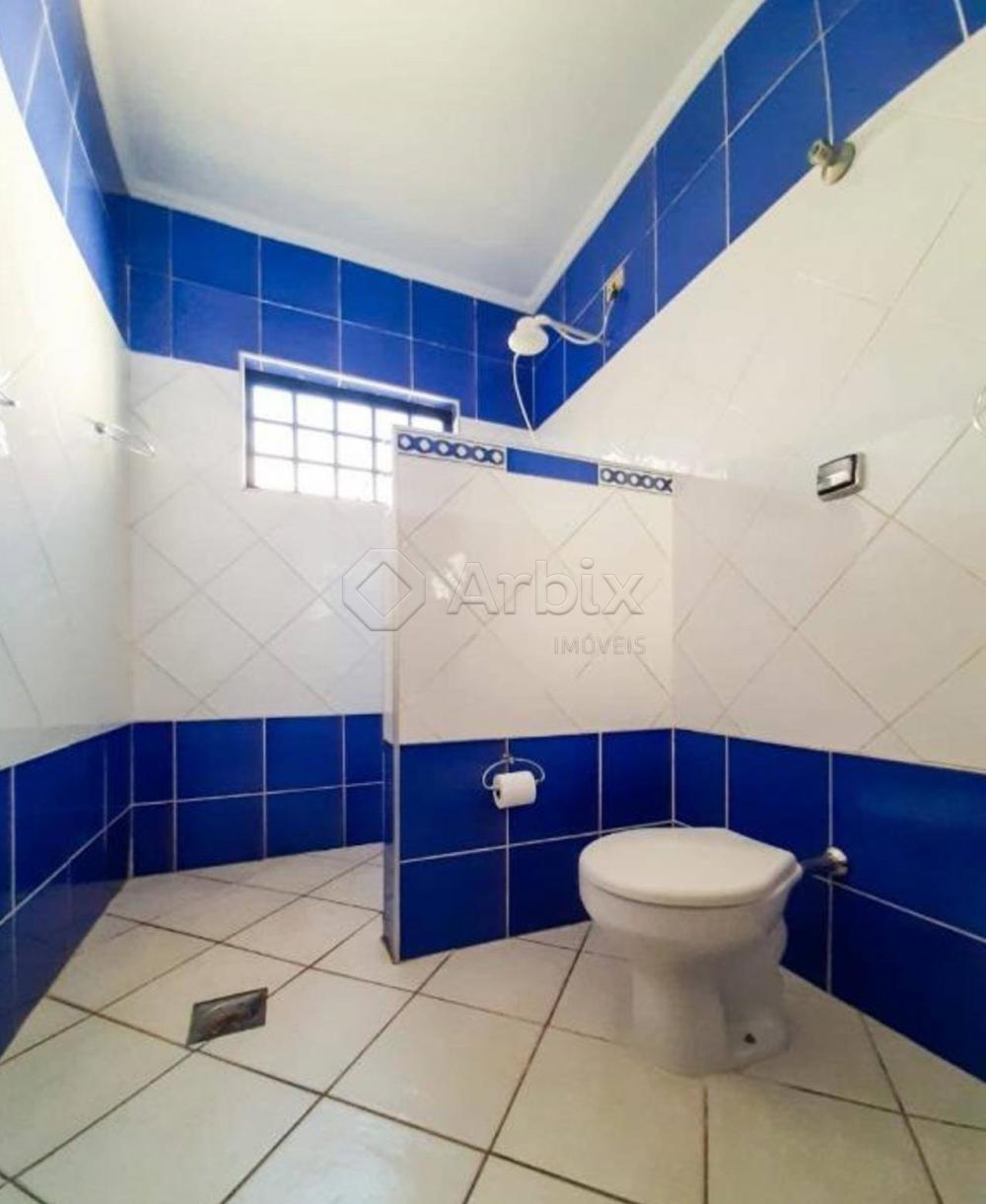Alugar Casa / Residencial em Americana apenas R$ 1.300,00 - Foto 12