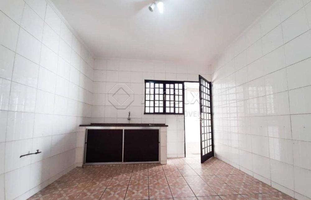Alugar Casa / Residencial em Americana apenas R$ 1.300,00 - Foto 13