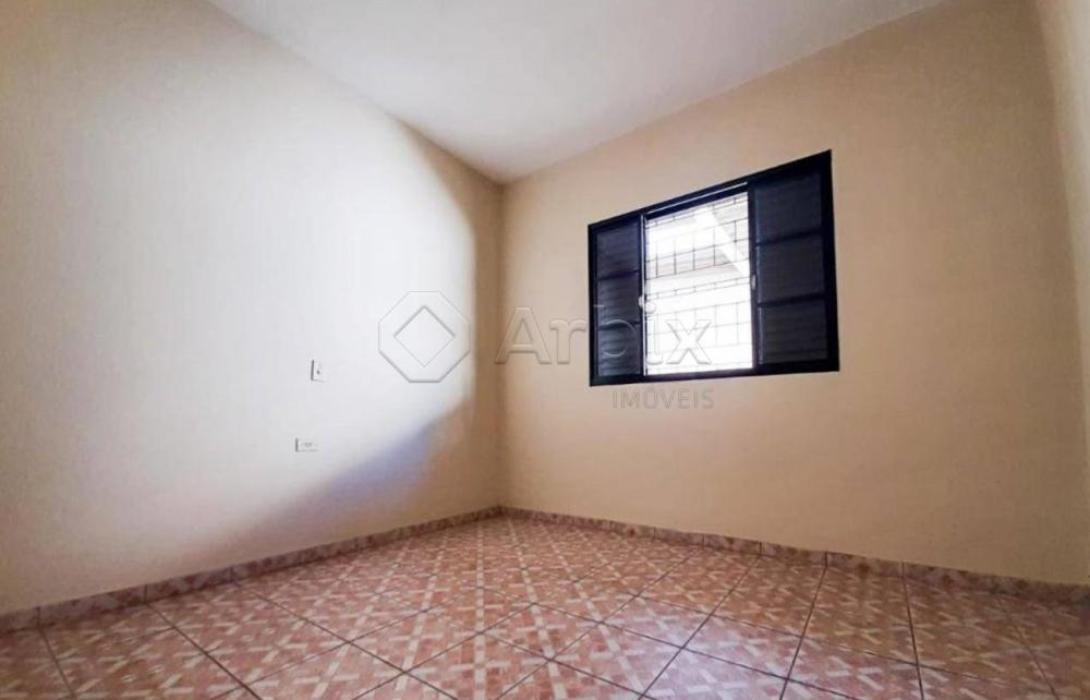 Alugar Casa / Residencial em Americana apenas R$ 1.300,00 - Foto 15