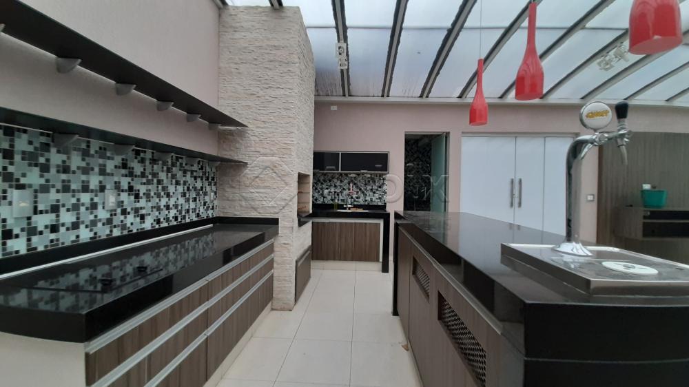 Americana casa Locacao R$ 5.500,00 3 Dormitorios 1 Suite Area do terreno 522.00m2 Area construida 343.00m2