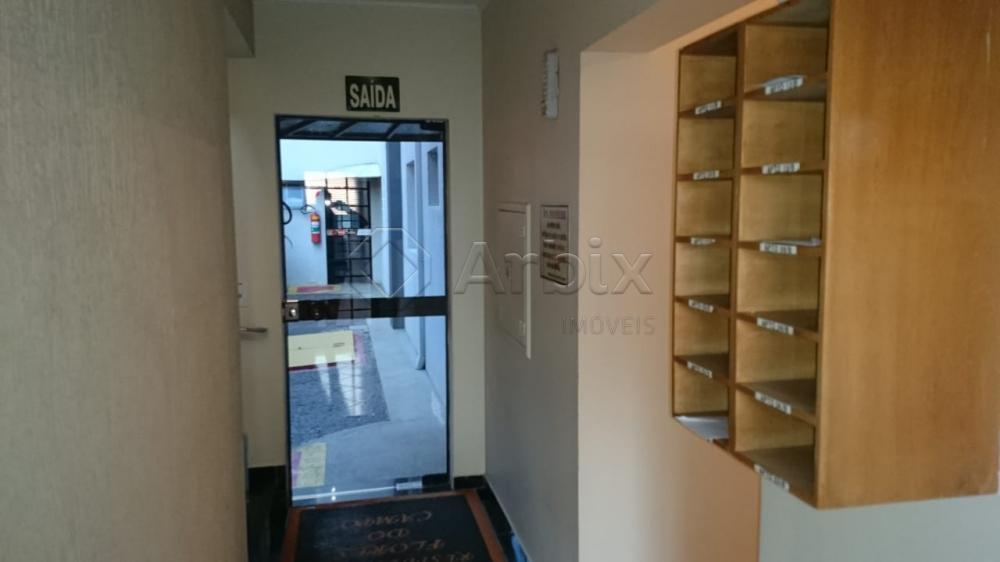 Comprar Apartamento / Padrão em Americana apenas R$ 170.000,00 - Foto 4
