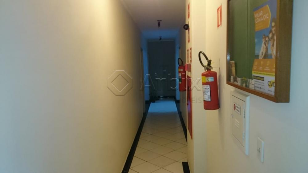 Comprar Apartamento / Padrão em Americana apenas R$ 170.000,00 - Foto 5