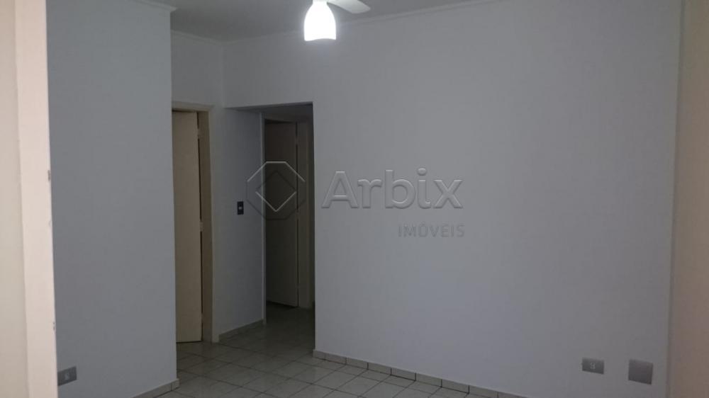 Comprar Apartamento / Padrão em Americana apenas R$ 170.000,00 - Foto 6