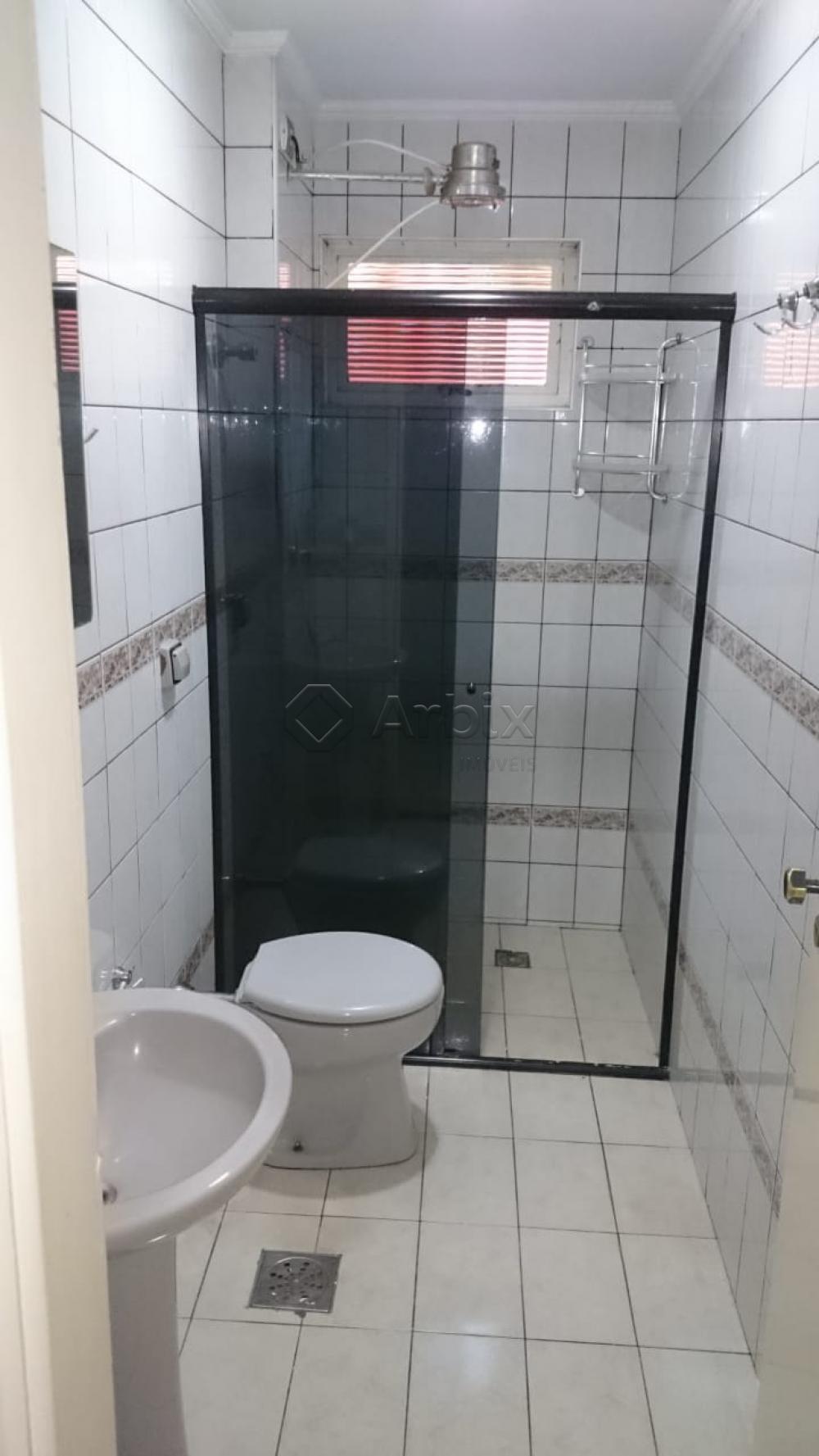 Comprar Apartamento / Padrão em Americana apenas R$ 170.000,00 - Foto 10