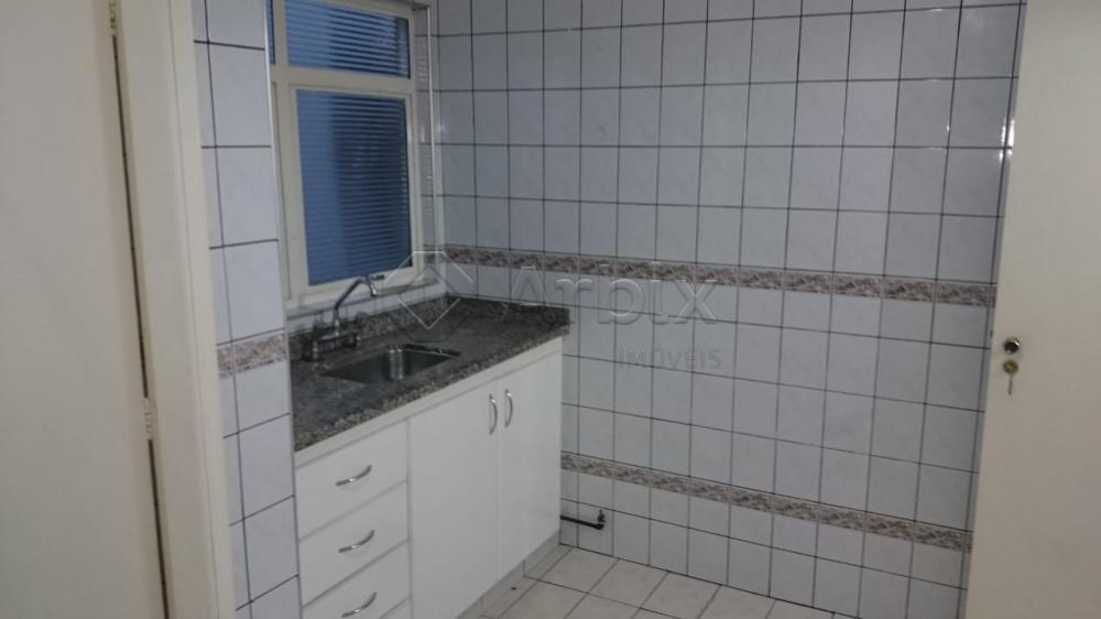 Comprar Apartamento / Padrão em Americana apenas R$ 170.000,00 - Foto 13