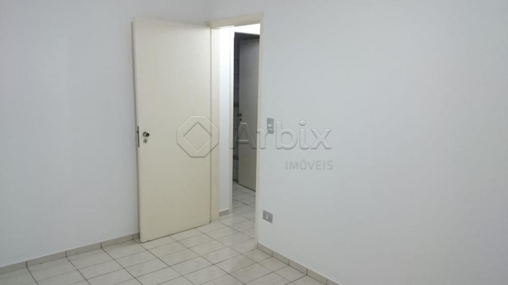 Comprar Apartamento / Padrão em Americana apenas R$ 170.000,00 - Foto 14