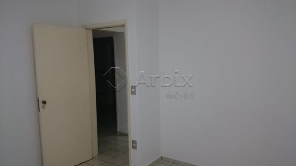 Comprar Apartamento / Padrão em Americana apenas R$ 170.000,00 - Foto 12