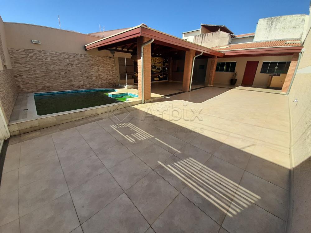 Comprar Casa / Residencial em Santa Bárbara D`Oeste apenas R$ 530.000,00 - Foto 1