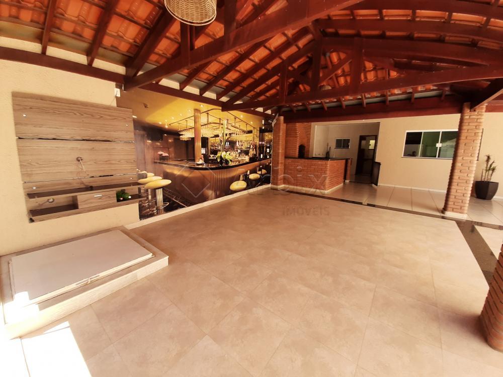 Comprar Casa / Residencial em Santa Bárbara D`Oeste apenas R$ 530.000,00 - Foto 3