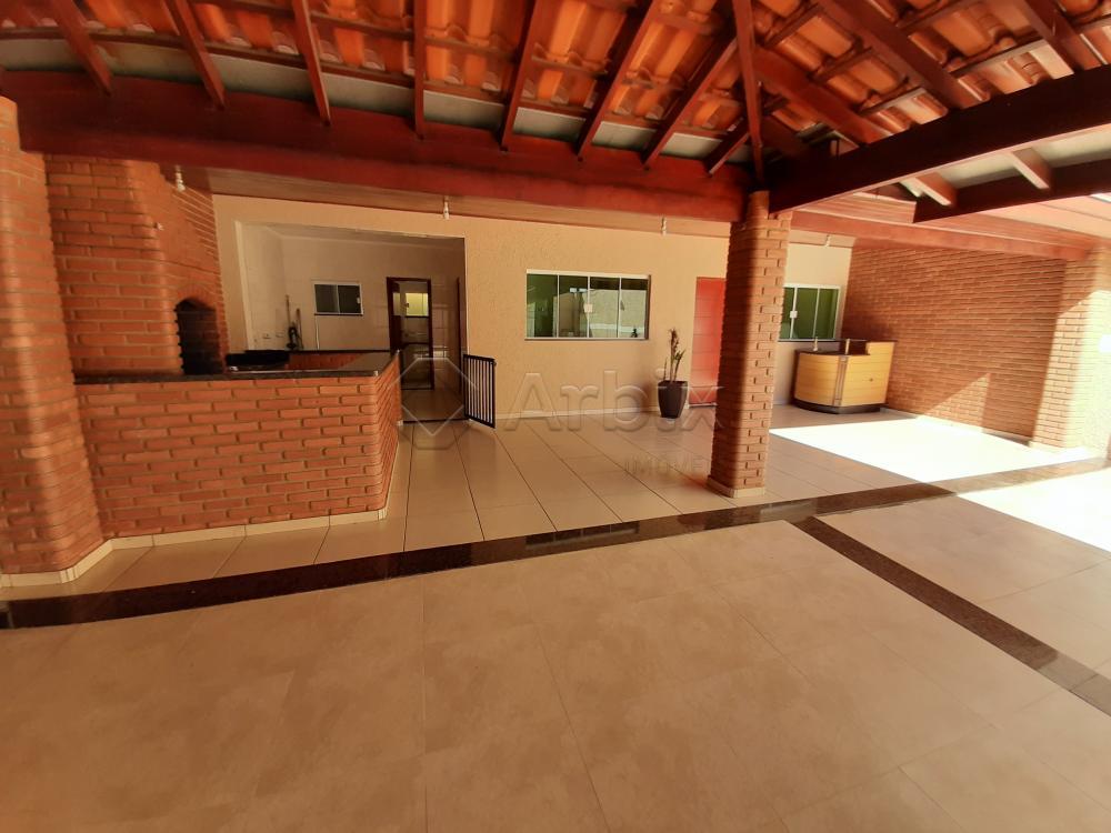 Comprar Casa / Residencial em Santa Bárbara D`Oeste apenas R$ 530.000,00 - Foto 7