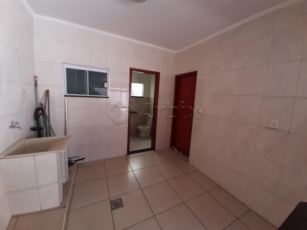 Comprar Casa / Residencial em Santa Bárbara D`Oeste apenas R$ 530.000,00 - Foto 12