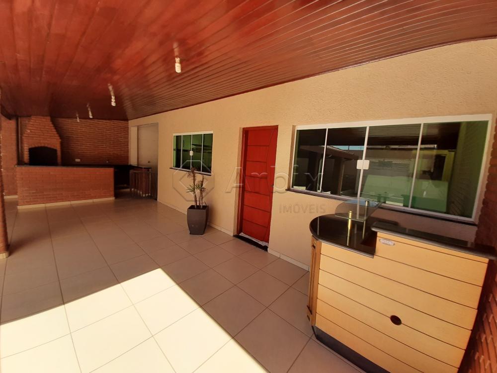 Comprar Casa / Residencial em Santa Bárbara D`Oeste apenas R$ 530.000,00 - Foto 15
