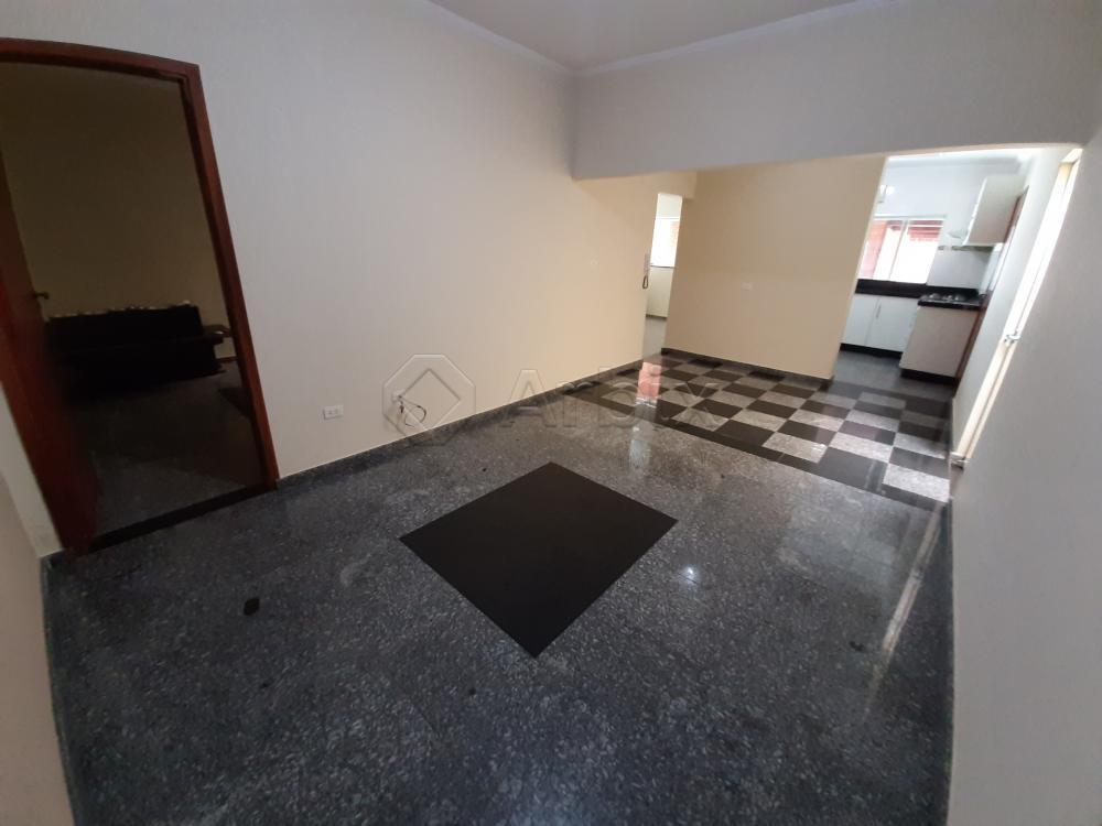 Comprar Casa / Residencial em Santa Bárbara D`Oeste apenas R$ 530.000,00 - Foto 20