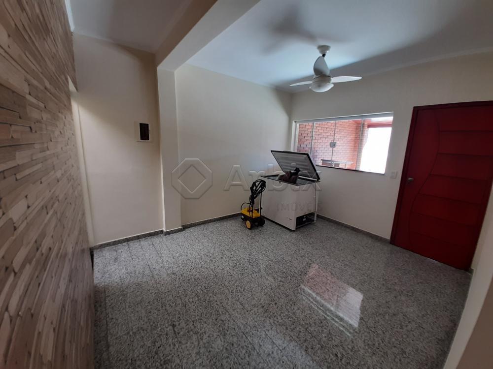 Comprar Casa / Residencial em Santa Bárbara D`Oeste apenas R$ 530.000,00 - Foto 28