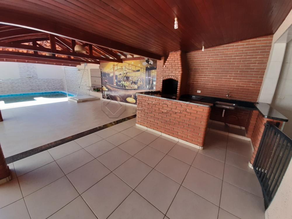 Comprar Casa / Residencial em Santa Bárbara D`Oeste apenas R$ 530.000,00 - Foto 6