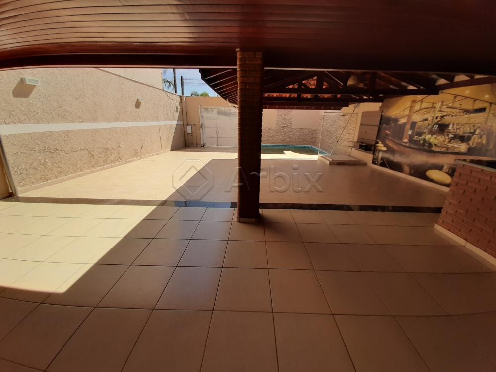 Comprar Casa / Residencial em Santa Bárbara D`Oeste apenas R$ 530.000,00 - Foto 32