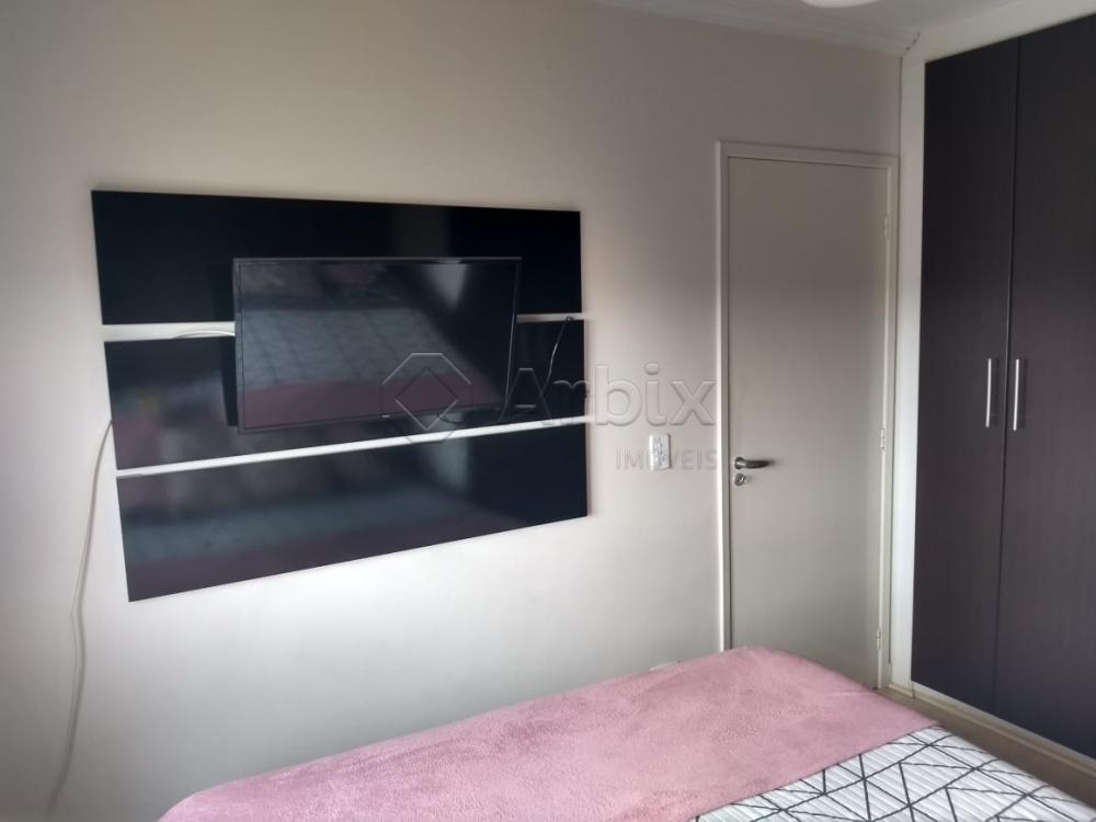 Comprar Apartamento / Padrão em Americana apenas R$ 185.000,00 - Foto 7
