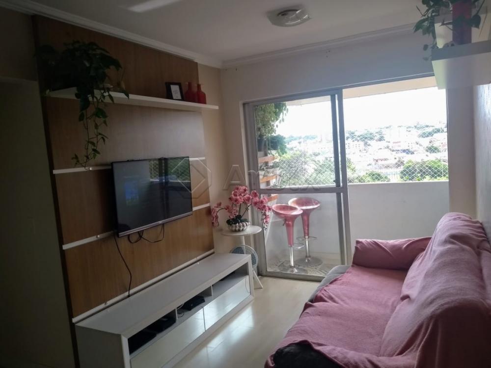 Comprar Apartamento / Padrão em Americana apenas R$ 185.000,00 - Foto 2