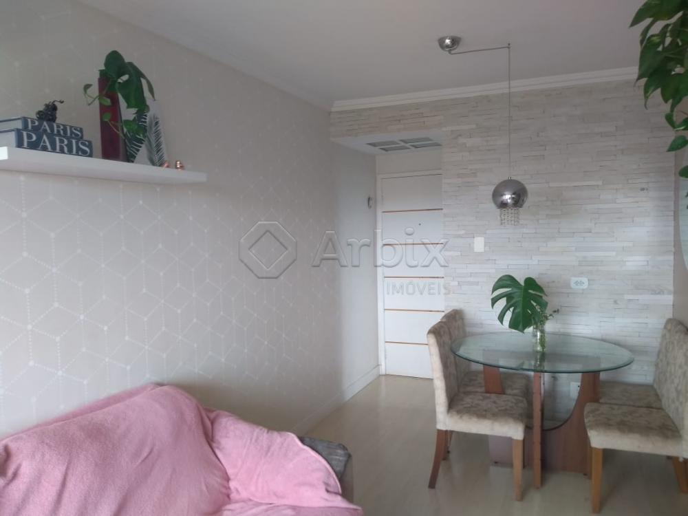 Comprar Apartamento / Padrão em Americana apenas R$ 185.000,00 - Foto 9