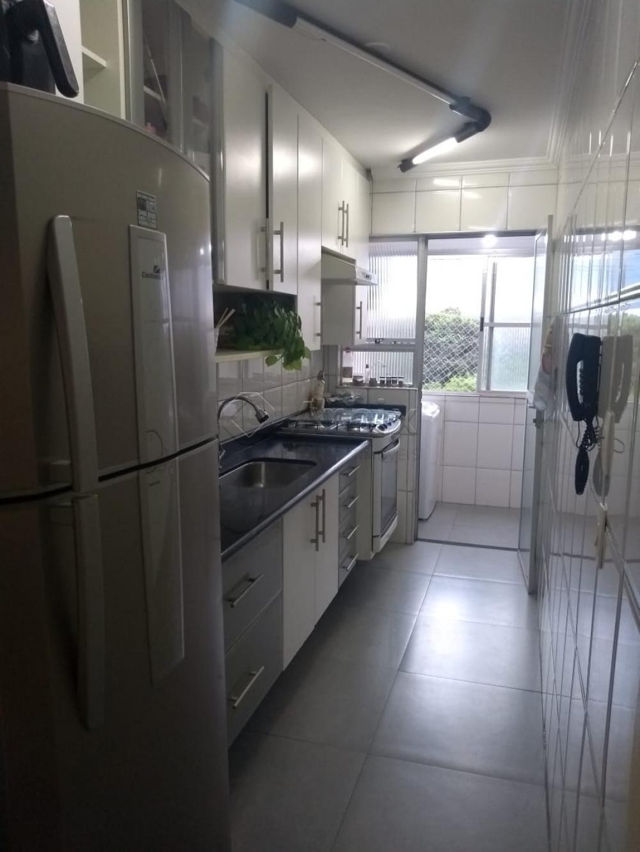 Comprar Apartamento / Padrão em Americana apenas R$ 185.000,00 - Foto 6