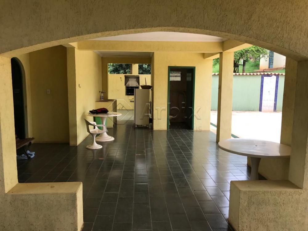 Comprar Rural / Chácara em Santa Bárbara D`Oeste apenas R$ 690.000,00 - Foto 8