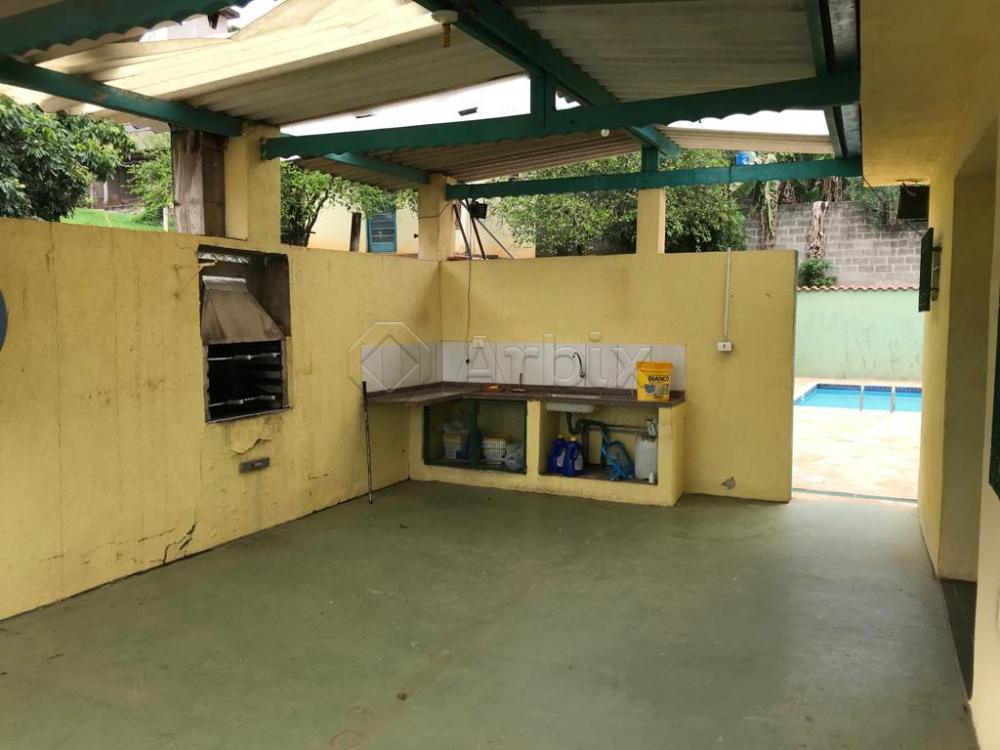 Comprar Rural / Chácara em Santa Bárbara D`Oeste apenas R$ 690.000,00 - Foto 9