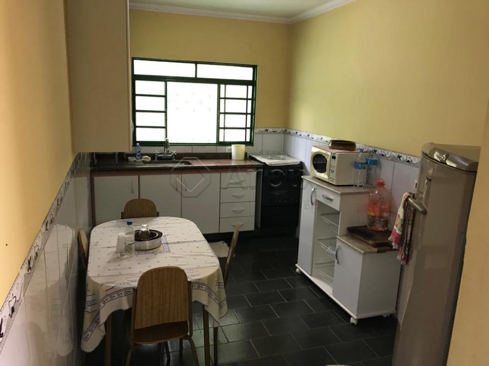 Comprar Rural / Chácara em Santa Bárbara D`Oeste apenas R$ 690.000,00 - Foto 12