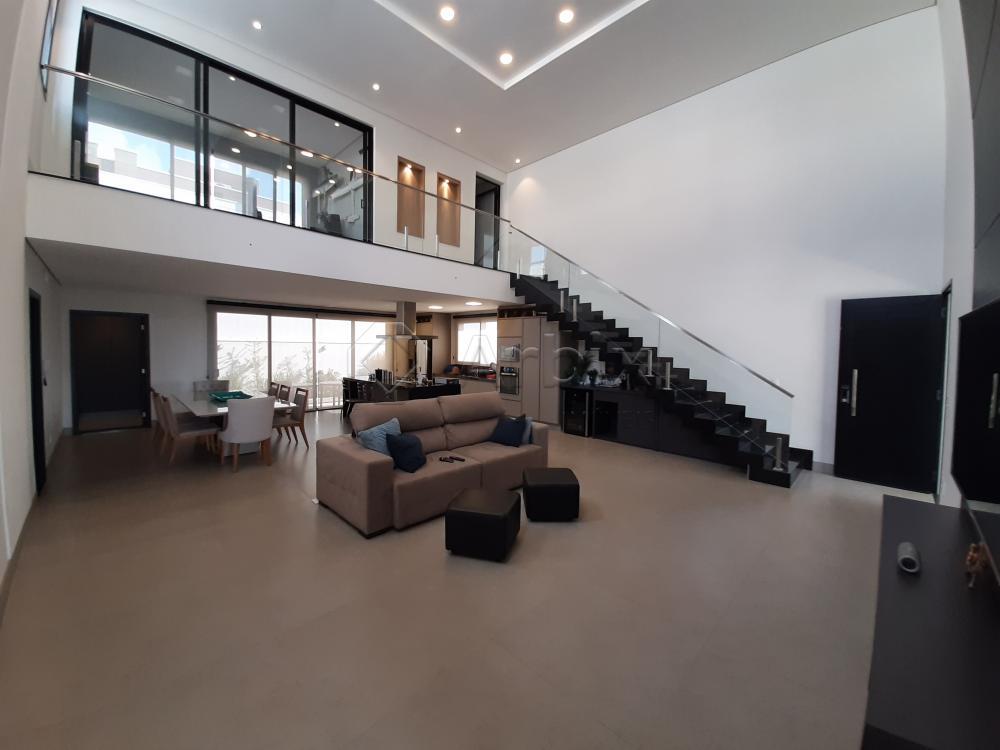 Comprar Casa / Condomínio em Americana apenas R$ 1.600.000,00 - Foto 2