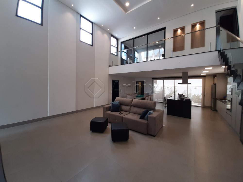 Comprar Casa / Condomínio em Americana apenas R$ 1.600.000,00 - Foto 5