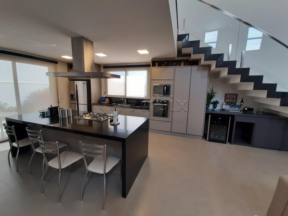 Comprar Casa / Condomínio em Americana apenas R$ 1.600.000,00 - Foto 6