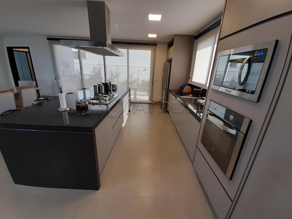 Comprar Casa / Condomínio em Americana apenas R$ 1.600.000,00 - Foto 7
