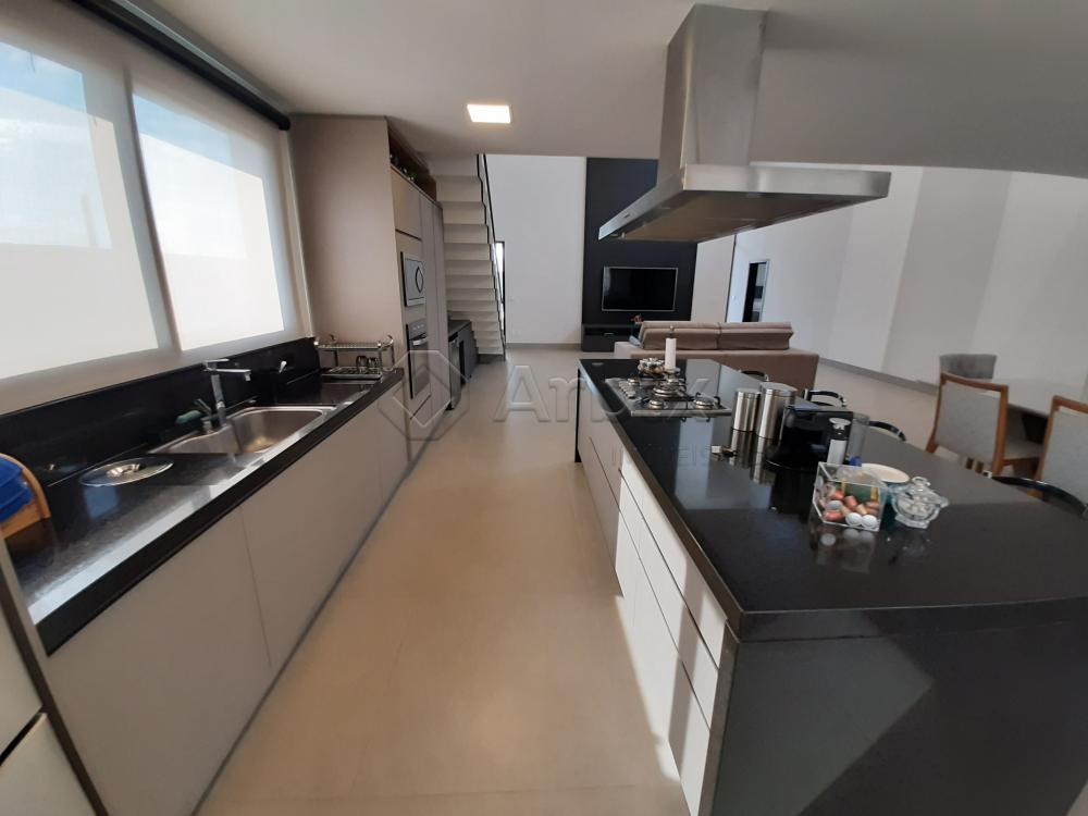 Comprar Casa / Condomínio em Americana apenas R$ 1.600.000,00 - Foto 9