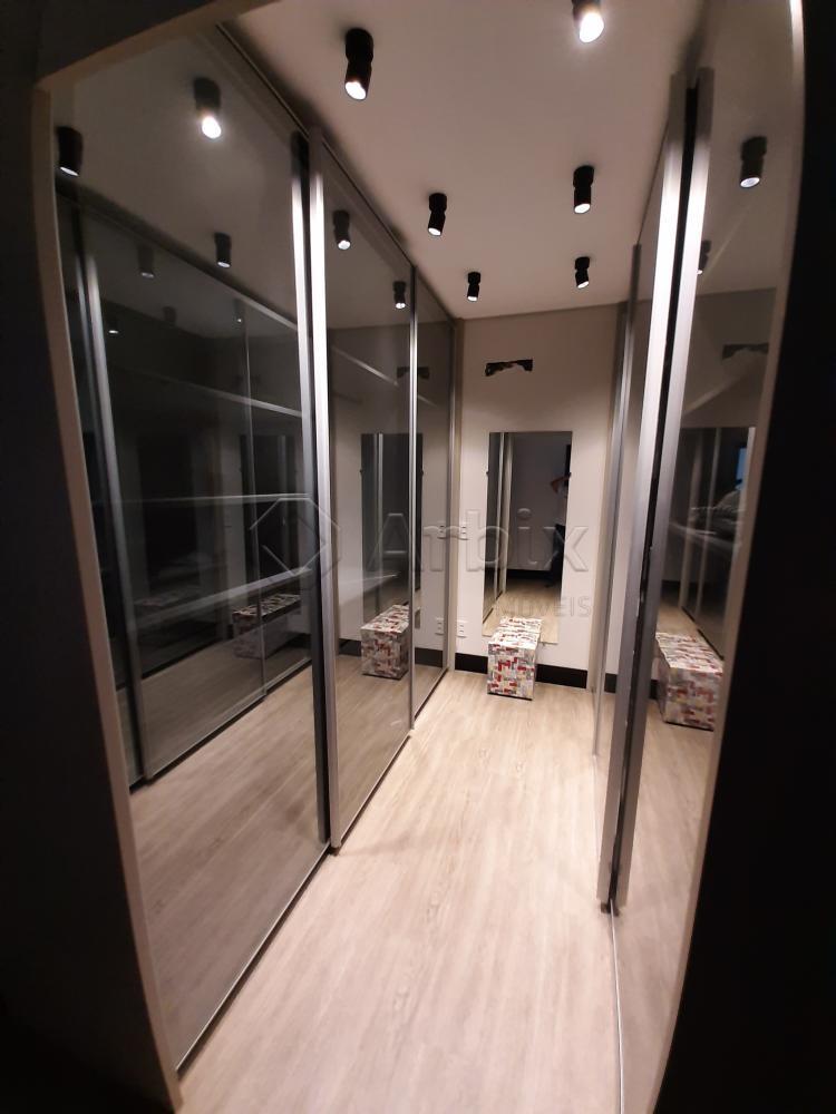 Comprar Casa / Condomínio em Americana apenas R$ 1.600.000,00 - Foto 17
