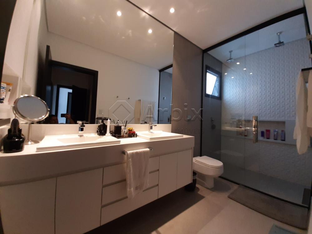 Comprar Casa / Condomínio em Americana apenas R$ 1.600.000,00 - Foto 19