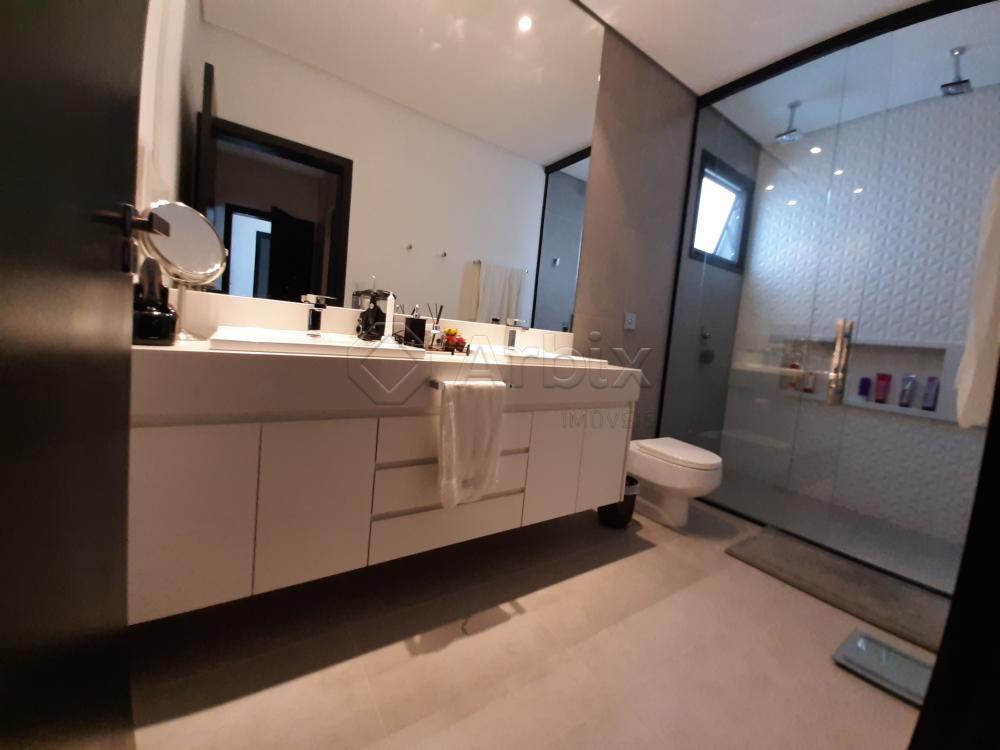 Comprar Casa / Condomínio em Americana apenas R$ 1.600.000,00 - Foto 20