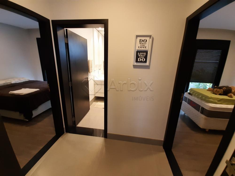 Comprar Casa / Condomínio em Americana apenas R$ 1.600.000,00 - Foto 23