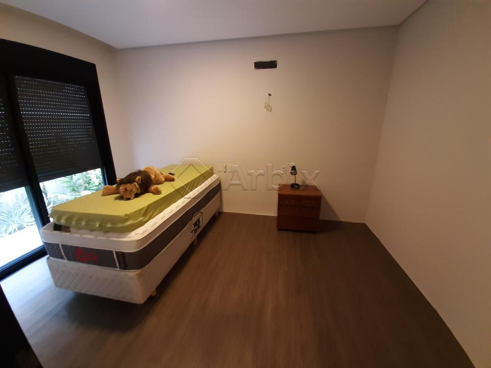 Comprar Casa / Condomínio em Americana apenas R$ 1.600.000,00 - Foto 28