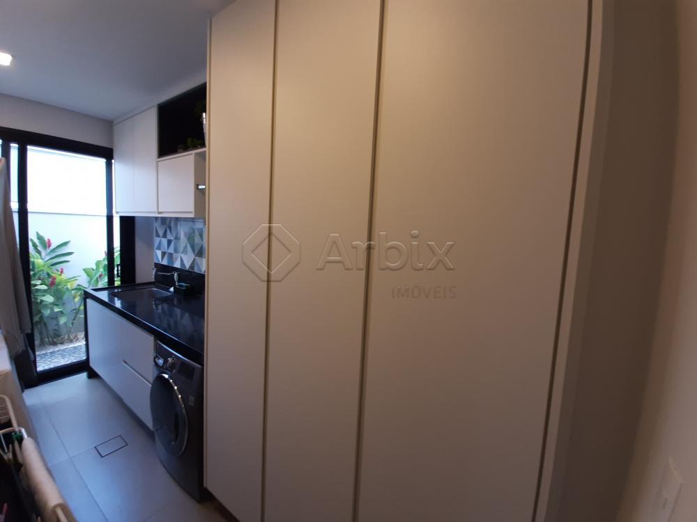 Comprar Casa / Condomínio em Americana apenas R$ 1.600.000,00 - Foto 31